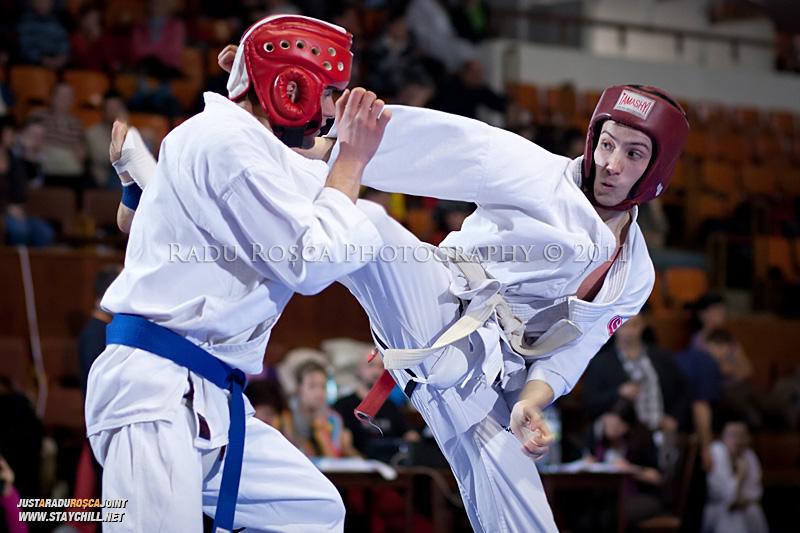 CN_Karate_03122011_0008.jpg