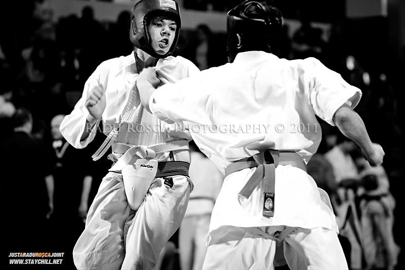 CN_Karate_03122011_0006.jpg