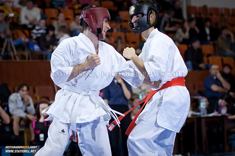 CN_Karate_03122011_0010.jpg