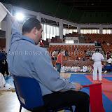 CN_Karate_031220110096.jpg