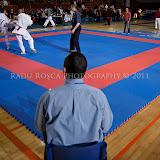 CN_Karate_031220110097.jpg