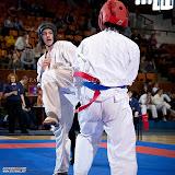 CN_Karate_031220110104.jpg
