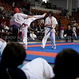 CN_Karate_031220110103.jpg