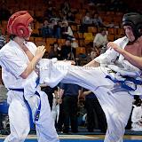 CN_Karate_031220110105.jpg