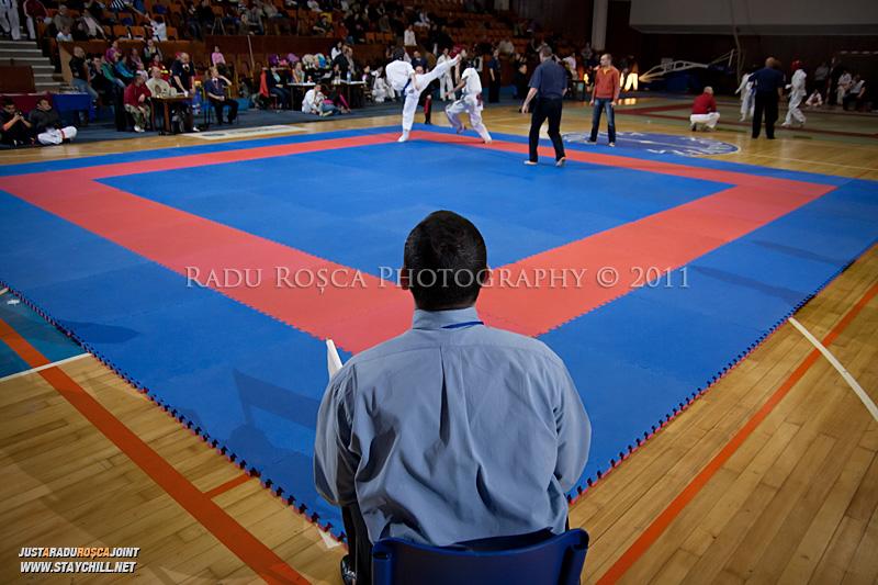 CN_Karate_03122011_0015.jpg
