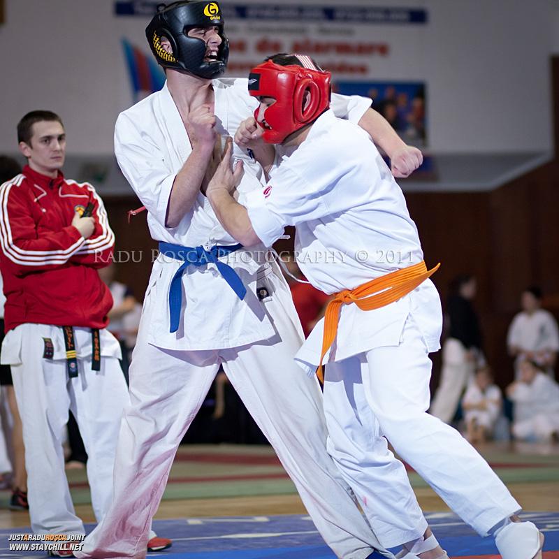CN_Karate_03122011_0019.jpg