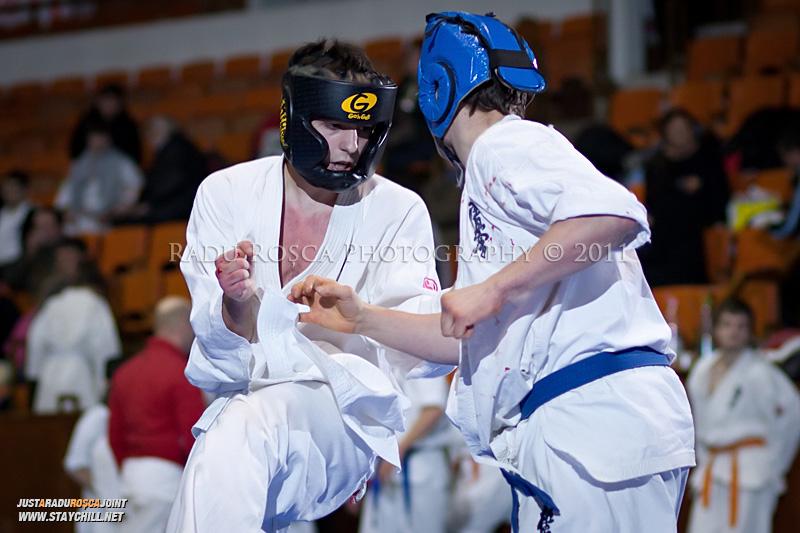 CN_Karate_03122011_0023.jpg