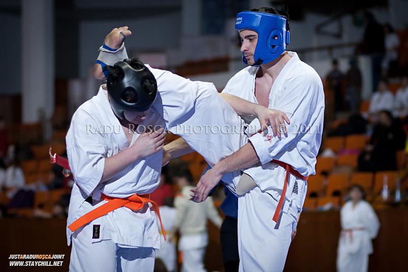 CN_Karate_03122011_0026.jpg