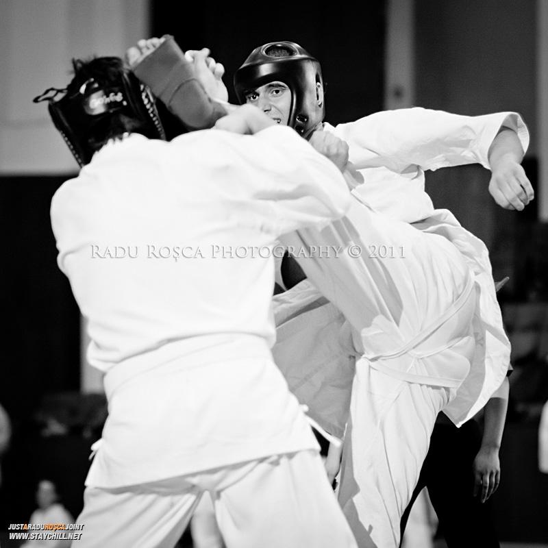 CN_Karate_03122011_0027.jpg