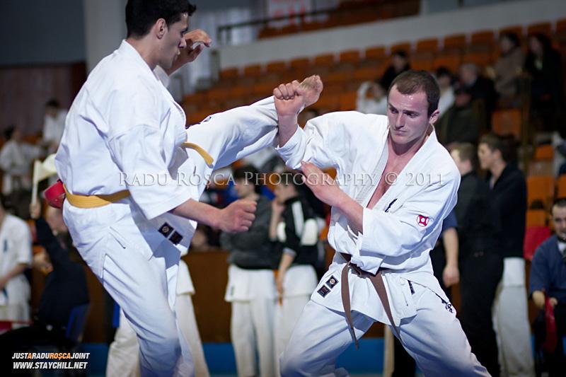 CN_Karate_03122011_0036.jpg