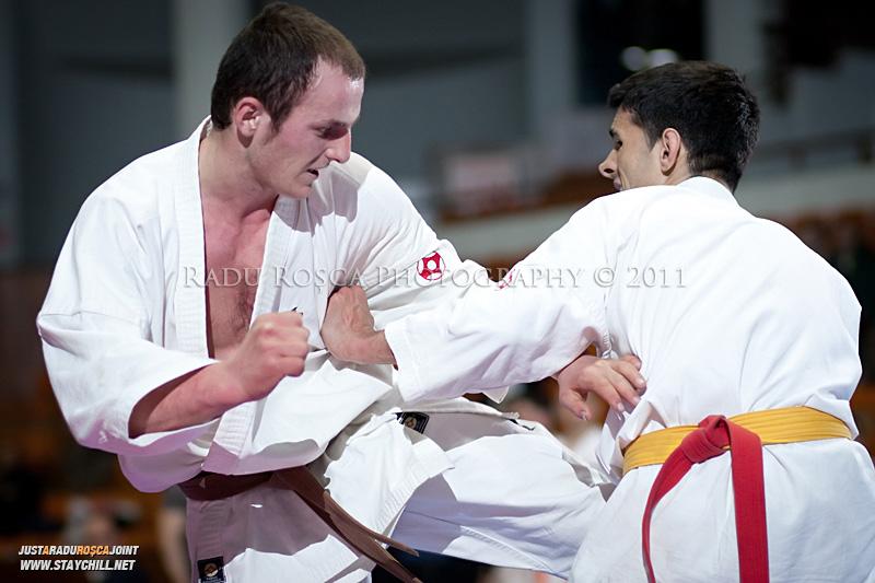 CN_Karate_03122011_0041.jpg