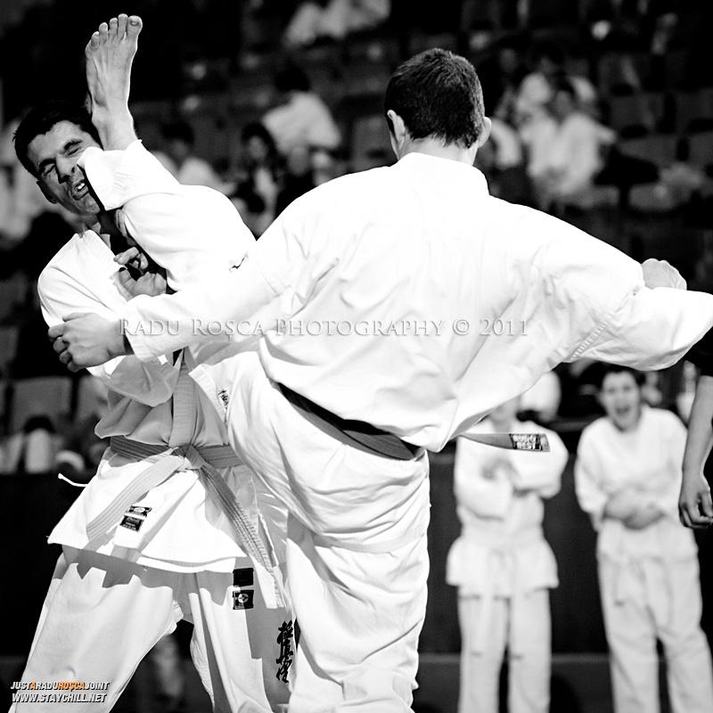 CN_Karate_03122011_0040.jpg