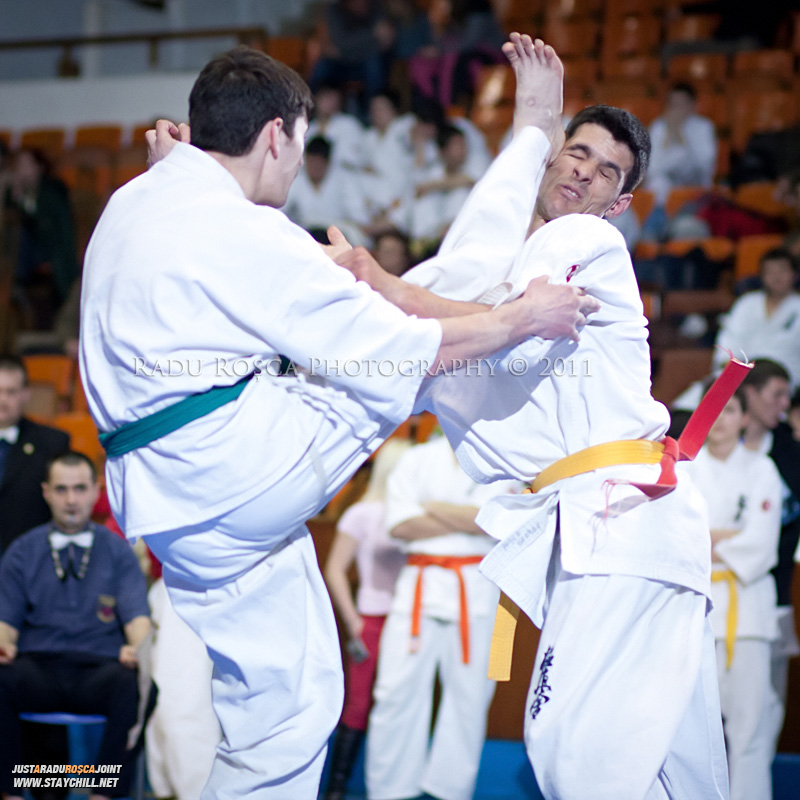 CN_Karate_03122011_0045.jpg