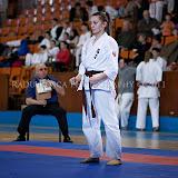 CN_Karate_031220110048.jpg