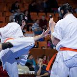 CN_Karate_031220110112.jpg
