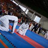 CN_Karate_031220110055.jpg