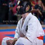 CN_Karate_031220110070.jpg