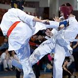 CN_Karate_031220110074.jpg