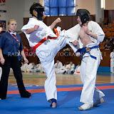 CN_Karate_031220110082.jpg