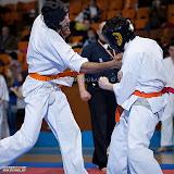 CN_Karate_031220110086.jpg