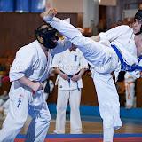 CN_Karate_031220110091.jpg
