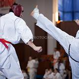 CN_Karate_031220110090.jpg