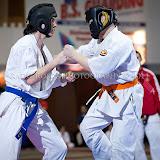 CN_Karate_031220110092.jpg