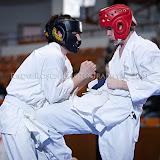 CN_Karate_031220110121.jpg