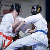 CN_Karate_031220110131.jpg
