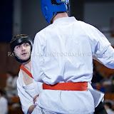 CN_Karate_031220110133.jpg