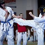 CN_Karate_031220110138.jpg