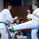 CN_Karate_031220110148.jpg