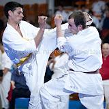 CN_Karate_031220110153.jpg