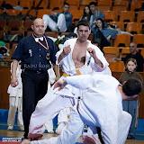 CN_Karate_031220110155.jpg