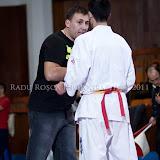 CN_Karate_031220110169.jpg