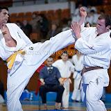 CN_Karate_031220110171.jpg
