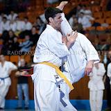 CN_Karate_031220110172.jpg