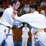CN_Karate_031220110174.jpg