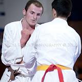 CN_Karate_031220110176.jpg