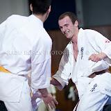 CN_Karate_031220110179.jpg