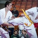 CN_Karate_031220110181.jpg