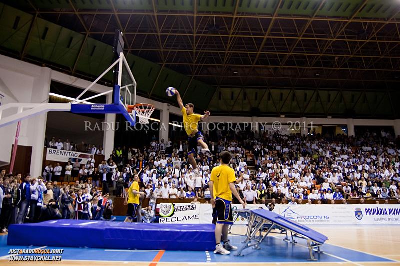 FF_BCM_GAZ_20110407_RaduRosca_147.jpg