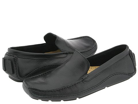 promo code 31990 b4336 Duck Head Schuhe Gordon Black:Superfit kinderschuhe online
