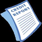 credit-report-150