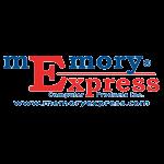 memory-express-150