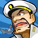 Fleet Combat 2 icon