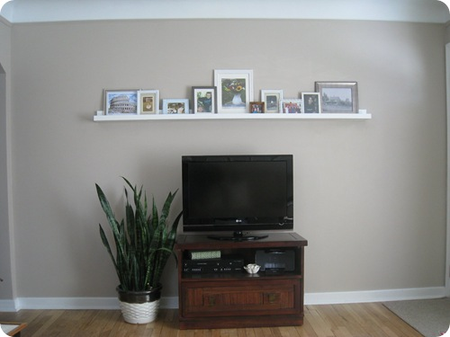 Home Source List At Home With H
