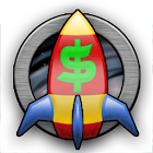 Space Trading Profiteer icon