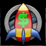 Space Trading Profiteer v1.3.12