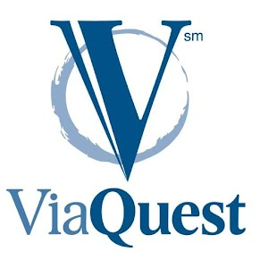 Viaquest Home Health And Hospice